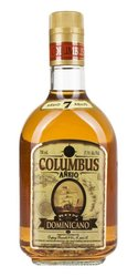 Columbus 7y  0.7l