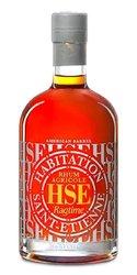 HSE Ragtime American Barrel  0.7l