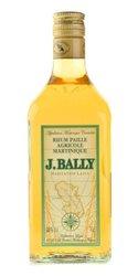 J.Bally Paille  0.7l