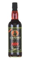 Canero 1989  0.7l
