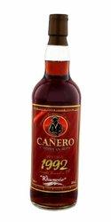 Canero 1992  0.7l
