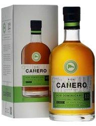 Canero 12y Malt whisky  0.7l