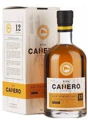 Canero 12y Sauternes  0.7l