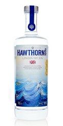 Hawthorns  0.7l