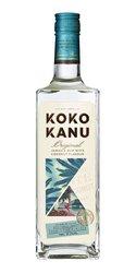 Koko Kanu coconut  0.7l
