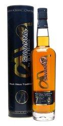 Savanna Vieux Traditionnel 7y  0.7l