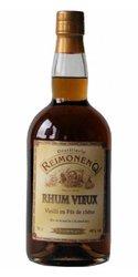 Reimonenq Vieux 3y  0.7l