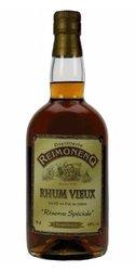 Reimonenq Réserve Speciale 6y  0.7l