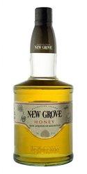New Grove Honey  0.7l