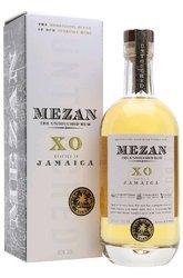 Mezan Xo Jamaica  0.7l