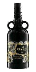 Kraken Unknown Deep 01  0.7l