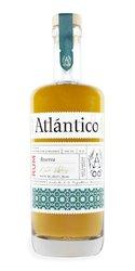 Atlantico Reserva  0.7l