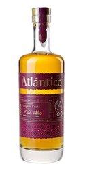 Atlantico Cognac cask 0.7l