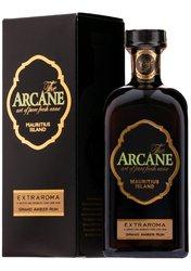 Arcane Extraroma 12y  0.7l
