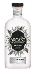 Arcane Cane crush  0.7l