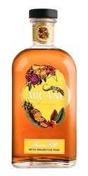 Arcane Arrange Ananas  0.7l