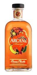 Arcane Arrange Banane  0.7l