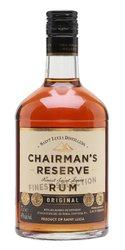 Chairmans Reserve Original  0.7l