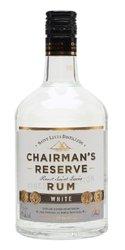 Chairmans Reserve white  0.7l