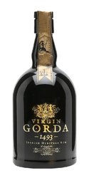 Virgin Gorda 1493  0.7l