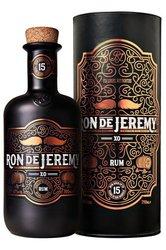 Ron de Jeremy XO NEW  0.7l