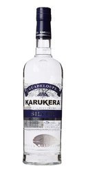 Karukera Silver  0.7l