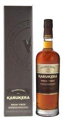 Karukera Reserve speciale v krabičce  0.7l