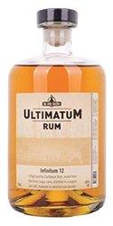 Ultimatum Infinitum 12y  0.7l