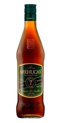 Arehucas 7y  0.7l