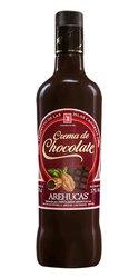 Arehucas chocolat  0.7l