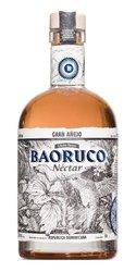 Baoruco Parque Nectar  0.7l