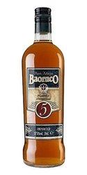 Baoruco 5y  0.7l