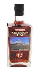 Cimborazo 12y  0.7l
