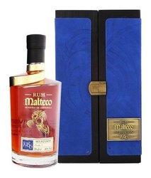 Malteco 1986  0.7l