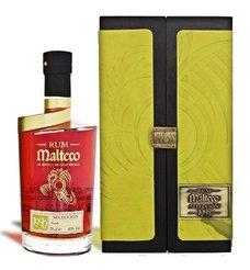 Malteco 1990  0.7l