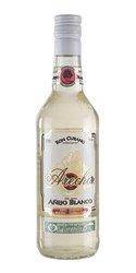 Arecha Anejo blanco  0.7l