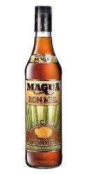 Magua Miel  0.7l
