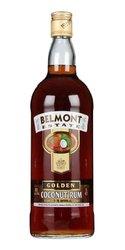 Belmont Estate Gold coconat  1l
