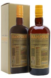 Hampden Estate  0.7l