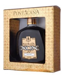 Puntacana Club XOX 50 Aniversario  0.7l