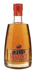 la Mauny Spicy  0.7l