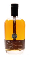 Flying Dutchman Rum no.1  0.7l