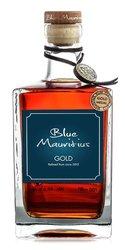 Blue Mauritius Gold  1l