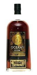Oceans Atlantic 1997  1l