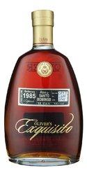 Exquisito 1985  0.7l