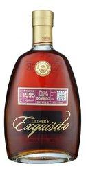 Exquisito 1995  0.7l