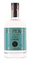 Espero Coco Caribe  0.7l