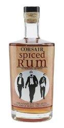 Corsair Spiced  0.7l