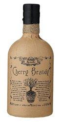 Rumbullion Cherry brandy  0.5l