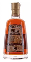 Pancho Villa 1998  0.7l